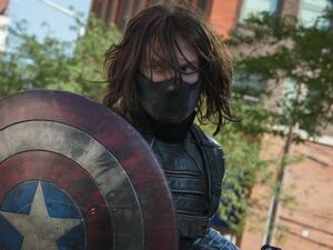 New-captain-america-trailer-shows-off-winter-soldier-villain