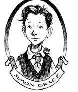 Simon Grace
