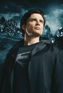 Clark-Kent-Season-9
