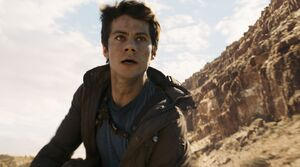 Death Cure ThomasFEED6C5F-1686-4118-8299-600A3214C4D4