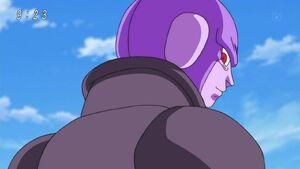 Dragon Ball Super Screenshot 0613
