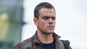 Jason-bourne-movie-2