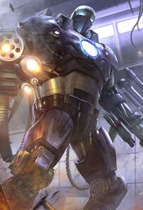 War-Machine-Earth-1610