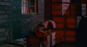 Who-framed-roger-rabbit-disneyscreencaps.com-2953