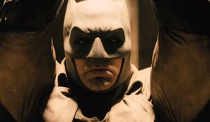 Batman-v-superman-trailer-3-teaser