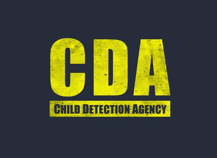 CDA | Heroes Wiki | FANDOM powered by Wikia