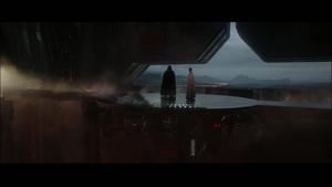 Darth Vader site