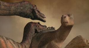 Dinosaur-disneyscreencaps com-2784