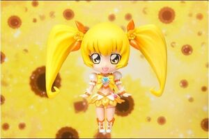 Heart-catch-precure-chibi-arts-cure-sunshine