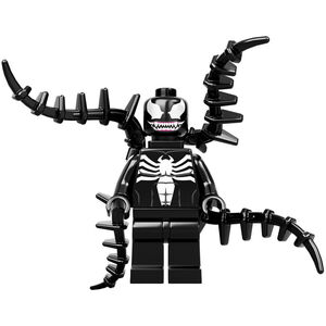 Lego-venom-minifigure-25