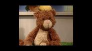 Teddy hot