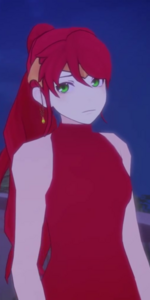 Vol2 Pyrrha ProfilePic Prom