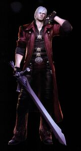 !Devil May Cry (3)