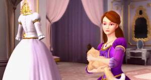 Barbieislandprincess-disneyscreencaps.com-7015