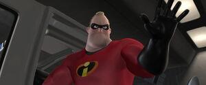 Incredibles-disneyscreencaps.com-10975