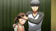 Persona 4 the ANIMATION - 21 - Large 06