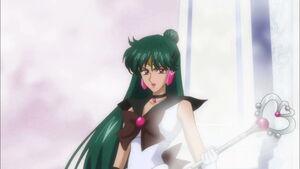 Sailor moon crystal season 2 trailer sailor pluto