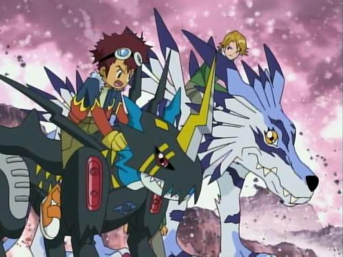 [Por Dentro do Anime com Spoilers] - Digimon Adventure 02 [2/4] Latest?cb=20161115183018&path-prefix=protagonist