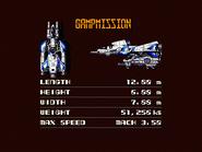 135234-xevious-fardraut-saga-msx-screenshot-gampmission