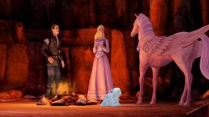 Barbie-pegasus-disneyscreencaps.com-6012