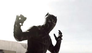 Black-panther-civil-war-clip-180925