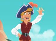 Capt.Flynn