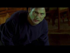 Eric-bana-hulk-14