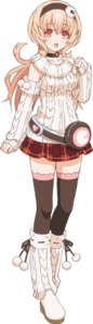 HDN The Animation Compa