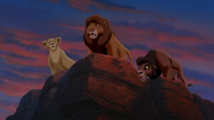 Lion-king2-disneyscreencaps.com-8539