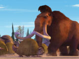 Manny (Ice Age)/Gallery