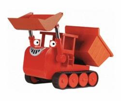 Muck (Bob the Builder)