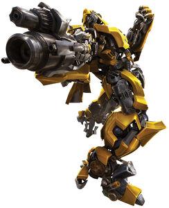 TF-Bumblebee-3
