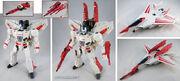 800px-Gen-toy Jetfire Leader