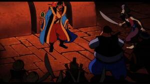 Aladdin-king-thieves-disneyscreencaps.com-7031