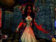 Alice design 6