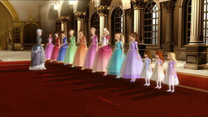 Barbie-12-dancing-princesses-disneyscreencaps.com-1910