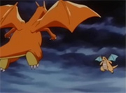 Charizard-and-Dragonite-charizard-22986228-360-266