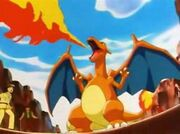 Charizard-before