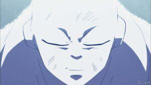 Dragon-Ball-Super-épisode-131-00085