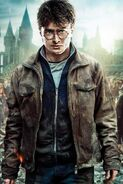 Harry potter jacket 22493 zoom 1