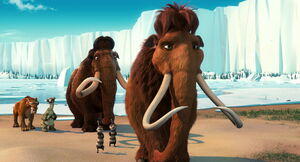 Ice-age2-disneyscreencaps.com-3982