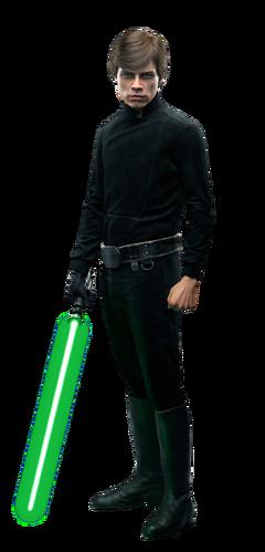 luke skywalker | heroes wiki | fandom poweredwikia