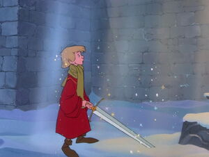 Sword-in-stone-disneyscreencaps.com-8885