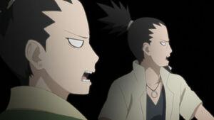 Boruto Naruto Next Generations - 03 - Large 18