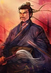 Fa Zheng (ROTK12TB)