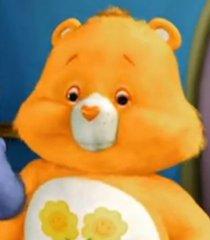 Friend-bear-care-bears-journey-to-joke-a-lot-2.25