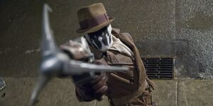 Rorschach-watchmen-movie-header