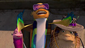 Shark-tale-disneyscreencaps com-9338