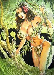 652283-cavewoman 002 large