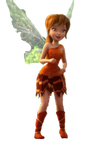 Fawn (Tinker Bell)
